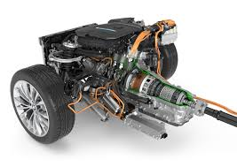 100 Monster Truck Engine Wallpaper BMW Vehicle Netcarshow Netcar Car Images Car Photo