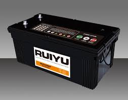 200ah Truck Battery Wholesale, Truck Battery Suppliers - Alibaba Truck Camping Essentials Why You Need A Dual Battery Setup Cheap Car Batteries Find Deals On Line At New Shop Clinic Princess Auto Vrla Battery Wikipedia How To Use Portable Charger Youtube Fileac Delco Hand Sentry Systemjpg Wikimedia Commons Exide And Bjs Whosale Club 200ah Suppliers Aliba Plus Start Automotive Group Size Ep26r Price With Exchange Universal Accsories Africa Parts