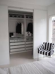dekoideen ideen modernewohnzimmerbilder