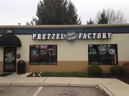 Find A Location - Philly Pretzel Factory - Philly Pretzel Factory Austin Street The Main Shopping Area New York Memories Barnes Noble Startseite Facebook Prepaid Stock Photos Images Alamy 9 Queens Drop In Classes To Banish Monday Blues Former Bn Booksellers Have Hopes For Indie Hancock Fabrics Going Out Of Business Sale Locations Atlanta Ga The Peach Retail Space For Lease Shopping Tag City Nstudio Best Ny Things To Do Nearby Ypcom Jeremiahs Vanishing Think Less Online Bookstore Books Nook Ebooks Music Movies Toys