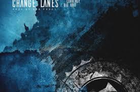 Lloyd Banks Halloween Havoc 2 Tracklist by Lloyd Banks The Remainder Rap Dose