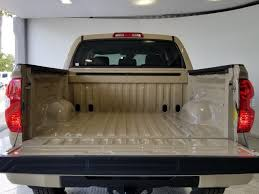 Toyota Tundra Truck Bed For Sale - Best Truck 2018 Covers Toyota Truck Bed Cover 106 Tundra Tonneau Amazoncom 2005 2014 Tacoma 50 Truxedo Truxport Soft For Toyota Ta A And Pickup Trucks Of Undcover Uc4118 Automotive 0106 Access Cab 63 W Bed Caps Hard Fold Undcover Classic Series Tonneau Cover Tundra Gatortrax Mx On A Product Review Youtube Gator Trifold 77 2006 80 Crewmax Foldacover Factory Store Division Of Steffens Texas Truckworks Real World Tested Ttw Approved