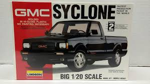 Amazon.com: Lindberg 72504 1991 GMC Syclone Pickup Truck 1:20 Scale ... American Truck Simulator Peterbilt 389 Ultracab 2 Tanques T90 Skin Tres Guerras On The Trailer For Tamiya 56357 Mercedes Arocs 3348 6x4 Tipper Palmas Acai Food Sweetwater Charleston Inside Out Compas Mexican Grill Trucks In Santa Ana Ca Estruck Twitter The Worlds Newest Photos By Loving Trucks Flickr Hive Mind Menu Best Bay Area Our Mobile Pizza Kitchen Papa Franks Llc Monster Monster Party Complete Bus Intertional Dt466 Costa Rica 1996 Camion Con Grua Euro Lhebdo Du Routier 91 Du Trs Lourd En