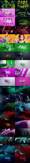 Josip On Deck Twitter by 146 Best Animation Motion Graphics U0026 Film Inspiration Images