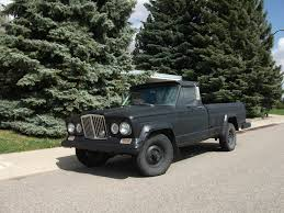 File:Jeep Gladiator J3000 Pickup Truck (4566071927).jpg - Wikimedia ... 2019 Jeep Gladiator Truck Double Cabine 4x4 Interior Exterior Pics Exclusive 1965 For 1500 1963 J300 Build Jeep Gladiator Pickup Truck Muted 1969 J3000 4wd With Factory Correct Buick Flickr For Sale Classiccarscom Cc7973 1966 The Farm Pinterest Gladiator Jeeps A Visual History Of Pickup Trucks Lineage Is Longer Than Heritage 1962 Blog 2018 Take A Trip Down Memory Lane The Jkforum
