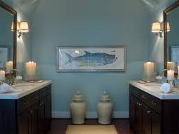 Seaside Bathroom Decorating Ideas by 100 Seaside Bathroom Ideas Best 25 Nautical Craft Ideas On