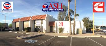 Tucson, AZ: Bus, Trailer & Truck Parts & Service | Auto Safety House Zano Cars Used Tucson Az Dealer Car Dealerships In Tuscon Dealers Lens Auto Brokerage Dependable Sale Craigslist Arizona Trucks And Suvs Under 3000 Preowned 2015 Hyundai Se Sport Utility In North Kingstown Tim Steller Just Isnt An Amazon Hq Town Local News 2018 Sel Murray M8117 Featured Near Denver 2016 Review Consumer Reports Inventory Autos View Search Results Vancouver Truck Suv Budget Sales Repair Empire Trailer