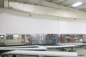 Curtain Call Wwe Finisher by Curtain Walls U0026 Dividers Global Finishing Solutions