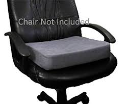 Amazon Massage Chair Pad by Enjoyable Design Ideas Office Chair Pad The Top 5 Massaging Chair