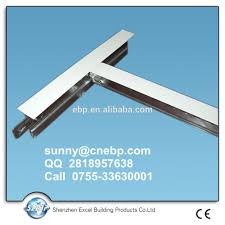 Usg Ceiling Grid Distributors by Ceiling Grid Punch Ceiling Grid Punch Suppliers And Manufacturers