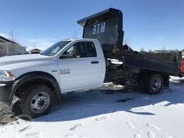 AuctionTime.com | 2017 DODGE RAM 5500 Auction Results Auctiontimecom 2006 Western Star 4900fa Online Auctions 1998 Intertional 4700 2017 Dodge Ram 5500 Auction Results 2005 Sterling A9500 2002 Freightliner Fld120 2008 Peterbilt 389 1997 Ford Lt9513 2000 9400 1991 4964f 1989 379