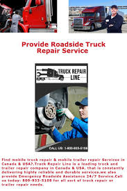 Truck Repair Line | Scoop.it Heavy Duty Truck Auto Repair In Abilene Tx Mobile Diesel Semi Memphis Roadside Assistance Wallington New Jersey And York Service I20 Canton Truck Automotive Coming To The Rescue The Potential Sales Found Roadside Service Dirks Inc Car Towing Danville Il 2174460333 Provide Mobile Repair Edmton By Line 1st Choice 10 Photos 4 Reviews 24 Hour Shop Stroudsburg Pa Julians Road 570 Southern Tire Fleet Llc 247 Trailer