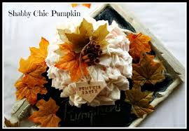 Pumpkin Patch Waco Tx 2015 by Shabby Chic Pumpkin Hometalk