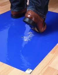 Chevy Equinox Floor Mats Kijiji by Luxury Sticky Floor Mats Jk4 Krighxz