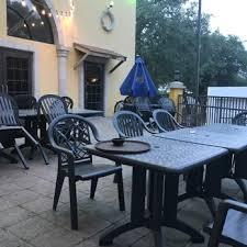 Los Patios Restaurant San Antonio Texas by Pericos Mexican Cuisine 103 Photos U0026 180 Reviews Tex Mex