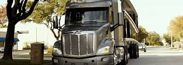 100 Used Semi Trucks For Sale In Texas Vehicle Dealership Dallas TX Patriot Truck S