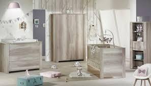 chambre bébé9 chambre bébé lit 70x140 commode armoire emmy vente en ligne de