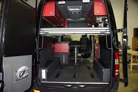 Sprinter Van Storage Systems - Google Search | Sprinter Madness ... Commercial Vehicle Wraps Platinum Looking For A Piaggio Van Converted Into Food Truck We Design It Custom Truck Accsories Reno Carson City Sacramento Folsom Springs Cupcake Colorado Food Trucks Roaming Hunger Kitchen Nashville Theme Ideas And Inspiration Van Gallery Archive Page 3 Of 5 Specialties Great Pacific North West Mini Microcar Extravaganza Home Facebook Expertec Systems Inc Opening Hours 4528 55 Ave Nw Ducato Restaurant Catering Stars In The Street Silver Ateam Dark Star Cversions Pinterest Star