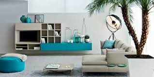 turquoise living room pillows amazing turquoise living room ideas