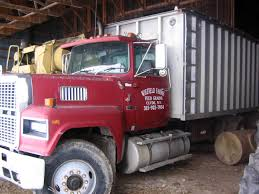 ClydeFarm Frank Mcinenly Auctionsandruckow Farms Ltd Quality Equipment 1959 Intertional A160 Grain Truck For Sale Sold At Auction March 1979 Ford 9000 Tandem Axle Grain Truck Silage Trucks For Sale Ford 600 Farm Grain Truck For Sale 63551 Miles Havre Mt 2004 Ih 7400 Dt530 1989 Chevrolet Kodiak Tandem 299371 Miles W Air Tag Toys Fun A Dealer 1998 Freightliner Fl80 Auctions247 The Country Home 1956 Chevy Comes Classic Trucks
