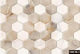 ceramic tile houston images tile flooring design ideas
