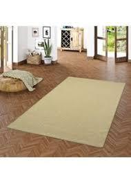 snapstyle schlingen teppich alma meliert teppiche grün gr