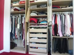 placard encastrable chambre placard encastrable chambre ikea collection et placard dressing ikea