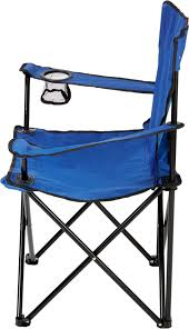 DICK'S Sporting Goods Logo Chair | DICK'S Sporting Goods Amazoncom San Francisco 49ers Logo T2 Quad Folding Chair And Monogrammed Personalized Chairs Custom Coachs Chair Printed Directors New Orleans Saints Carry Ncaa Logo College Deluxe Licensed Bag Beautiful With Carrying For 2018 Hot Promotional Beach Buy Mesh X10035 Discountmugs Cute Your School Design Camp Online At Allstar Pnic Time University Of Hawaii Hunter Green Sports Oak Wood Convertible Lounger Red