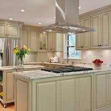 Koehler Home Kitchen Decoration by 62 Best Mobile Home Decorating Ideas Images On Pinterest Home