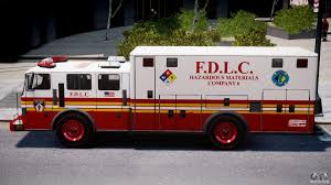 LCFD Hazmat Truck V1.3 For GTA 4 Hazmat Team Sent To Cruz Campaign Office In Houston I75 Reopened After 13 Hours For Hazardous Materials Spill Dayton Hazmat Mvfea St Petersburg Fire Rescue Truck Youtube Rescuers Replace Hazmat Trucks News Thefranklinnewspostcom Ca Los Angeles County Fire Department Hazardous Drivers Exempt From Break Laws Whats On That Truck The Idenfication Of Materials Ho Scale Lighted Heavyduty Trainlifecom Secure Trucking Equipment Aae Bennett Heavy And Specialized Minnesota Commercial Passenger Regulations 2018 Lcfd V13 Gta 4