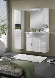 komplettbad wien 2 bad badezimmer badmöbel hochglanz