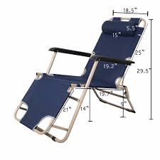US $54.99  Outdoor Folding Sun Loungers Recliner Beach Chair Lounge Chairs  Adjustable Portable Garden Deck Chairs-in Sun Loungers From Furniture On ... Mainstays Sand Dune Outdoor Padded Folding Chaise Lounge Tan Walmartcom 3 Pcs Portable Zero Gravity Recling Chairs Details About Beach Sun Patio Amazoncom Cgflounge Recliners Recliner Zhirong Garden Interiors Dark Brown Foldable Sling And Eucalyptus Chair With Head Pillow Beach Lounge Chairs Clearance Thepipelineco Sunnydaze Decor Oversized Cupholder 2pack 2 Pcs Cup Holder Table Fniture Beautiful 25 Best Folding Outdoor Ny Chair By Takeshi Nii For Suekichi Uchida