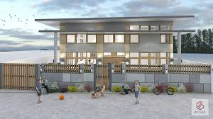 100 House Design Photo Get A 2 Storey To Improve Your Quality Of Life G Cube