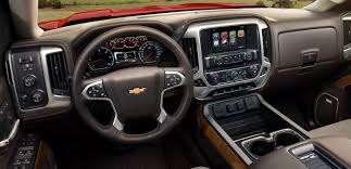 2017 Chevrolet Silverado 1500 Technology Features In Chantilly, VA ... Jordan Truck Sales Used Trucks Inc Cars Dothan Al And Auto 2017 Chevrolet Silverado 1500 Technology Features In Chantilly Va Philpott Ford New Car Dealership Nederland Tx Home I20 Nationwide Posts Facebook For Sale Gretna Ne 68028 Dove Colorado Pohanka Old Signed Numbered Limited Edition Small 17 X 22