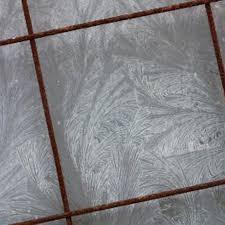 the 25 best floor cleaner tile ideas on home floor