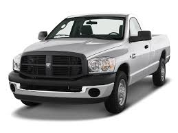 2007 Dodge Ram 2500 Reviews And Rating | Motor Trend The Hemipowered Sublime Sport Ram 1500 Pickup Will Make 2005 Dodge Daytona Magnum Hemi Slt Stock 640831 For Sale Near 2013 Top 3 Unexpected Surprises 2019 Everything You Need To Know About Rams New Fullsize 2001 Used 4x4 Regular Cab Short Bed Lifted Good Tires Ram 57 Hemi Truck 749000 Questions Engine Swap On 2006 With Cargurus Have A W L Mpg Id 789273 Brc Autocentras