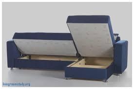 sofa bed breathtaking istikbal sofa bed istikbal sofa bed