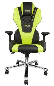 the 25 best gaming chair ideas on pinterest blue games room