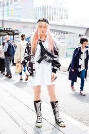 Image Result For Tokyo Street