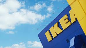 covid 19 infos zu einrichtungshaus und shop ikea