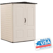 Rubbermaid Roughneck Medium Vertical Shed by Cheap Rubbermaid 3749 Vertical Storage Shed Find Rubbermaid 3749