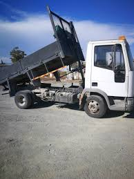 MariIveco Cargo Truck For Sale (#15190EN) | Cyprus Cars | Cypruscars ... Lpt 613 Al Zayani Ta 2018 Nissan Nv3500 Hd Cargo New Cars And Trucks For Sale Columbus China Wheeler Flatbed Truck Photos Pictures 4 Ton Light Trucklight Lorry Saletruckstipper Duty Van Made Ford For Transit Connect In In Lyons Freeway Sales M923a2 5 66 Okosh Equipment Llc Dump Truck 1994 Lmtv M1078 Military Military Vehicles Cranetruck Mounted With Craneused Bmy Harsco 1997 Am General M35a3 5200 Miles Lamar Co 72