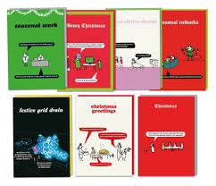 Christmas Tree Lane Ceres Ca by Modern Toss Christmas Cards Christmas Lights Decoration