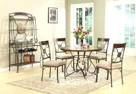 Bistro Dining Sets Navy Chairs Set Of 2