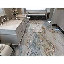 benutzerdefinierte foto boden tapete 3d marmor wand wohnzimmer bad pvc boden fliesen tapete slip wear 270x125cm