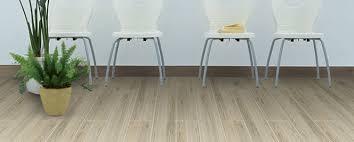 marc s flooring lamintate floors naples