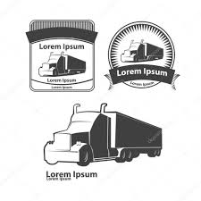 Truck Transportation Logo — Stock Vector © Evgenybornyakov #99070016 Logo Clipart Truck Pencil And In Color Logo Truck Design Fast Delivery Royalty Free Vector Image Food Templates By Tfamz Graphicriver Design Contests Creative For Woodys The Ultimate Guide To Logistics Trucking Ideas Logojoy Jls Trucking Logos Wachung5 On Deviantart Company Logos Outstanding Gonzalez Delivery Service Cargo Transportation And Freight Masculine Professional Stewart Transport Inc