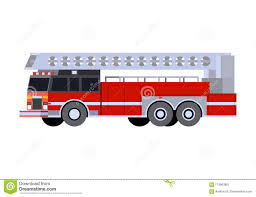Minimalistic Icon Fire Truck Ladder Stock Vector - Illustration Of ... Amazoncom Daron Fdny Ladder Truck With Lights And Sound Toys Games Aaracks Rack Over Cab For Toyota Tacoma 2016on Www Traxion 5110 Sidestep New For West Metro Firerescue District Youtube Classic Fire Side View Stock Vector Illustration Of Howdy Ya Dewit Easy Homemade Canoe Kayak Lumber Fleet Vehicle Maintenancetruck Storagetruck Racks Paramount 17613 Work Force Mounted Locknclimb Mrotruck Ergonomic Safety In Shop Equipment Maxxhaul 70423 Universal Alinum 400 Lb Cheap Find Deals On Line At Socalhunt Gear Review Stepdaddy