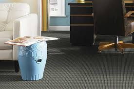 Mohawk Carpet Tiles Aladdin by Carpet Sales And Installation In Tappahannock Va