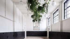 100 Modern Houses Interior TDO Designs Office For The House Inside 20thcentury Church Hall